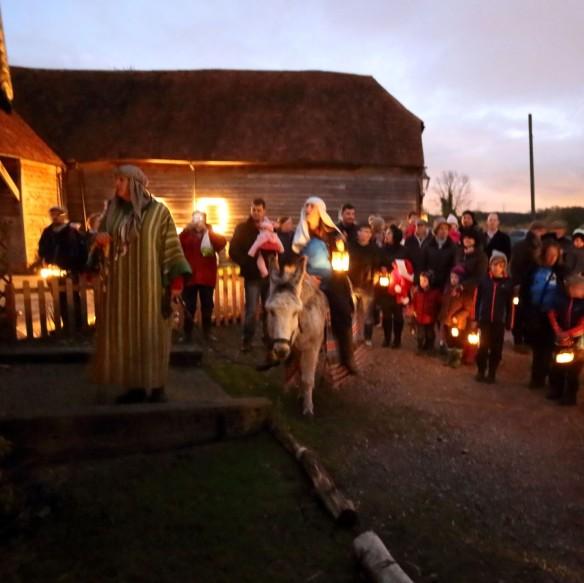 Nativity 17.jpgsq